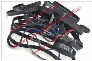 Image 2 - HTD3M correa dentada de goma de bucle cerrado, 5 uds., 354, 3M, 9 de longitud, 354mm de ancho, 9mm, 118 dientes, 3M, envío gratis