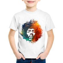 Popular Jimi Hendrix T Shirt Buy Cheap Jimi Hendrix T Shirt Lots