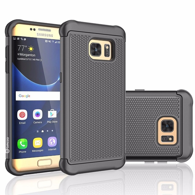 samsung s6 hard phone case