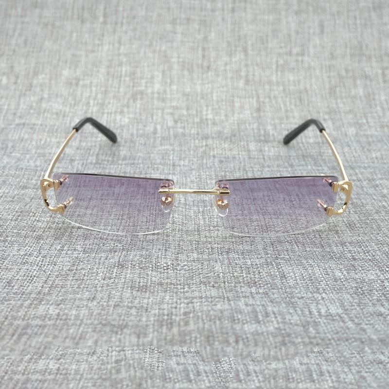 cb5dcdca45 carter brand,carter s,carter lunette,carter sunglasses,carter glasses, lunette carter,sunglasses carter,glasses carter,carter men,carter buffalo  glasses ...