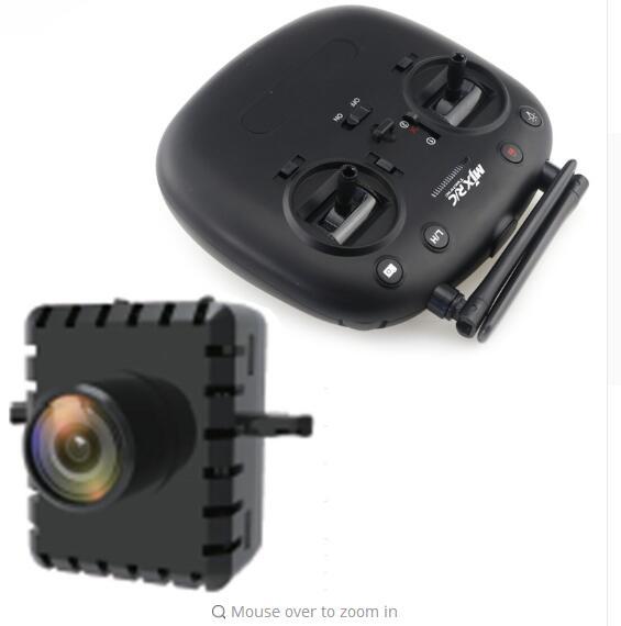 mjx b3mini bugs 3 mini drone rc quadcopter pecas de reposicao controlador remoto c5007 5g camera