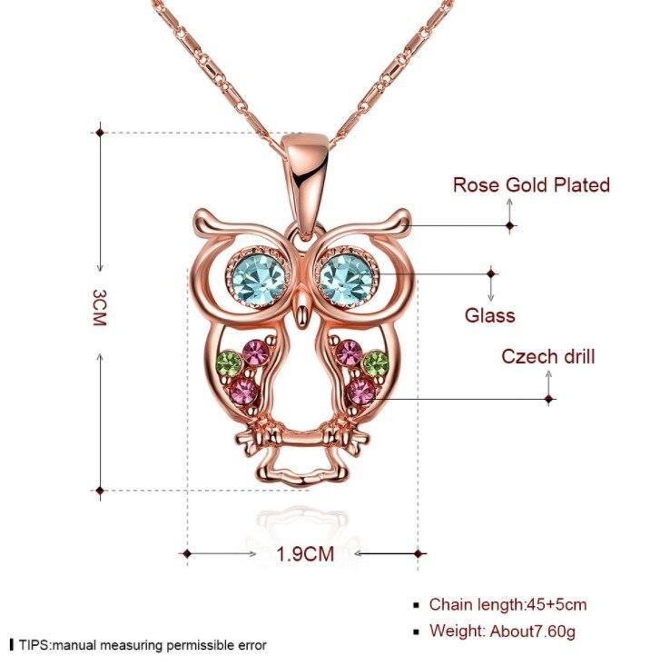 2019 Neue Original Kristalle Von Swarovski Choker Halsketten Modeschmuck Für Frauen Halsketten Hochzeit Weihnachten Party Durchblutung Aktivieren Und Sehnen Und Knochen StäRken