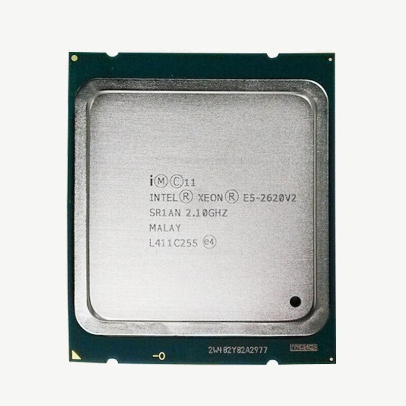 2620 V2