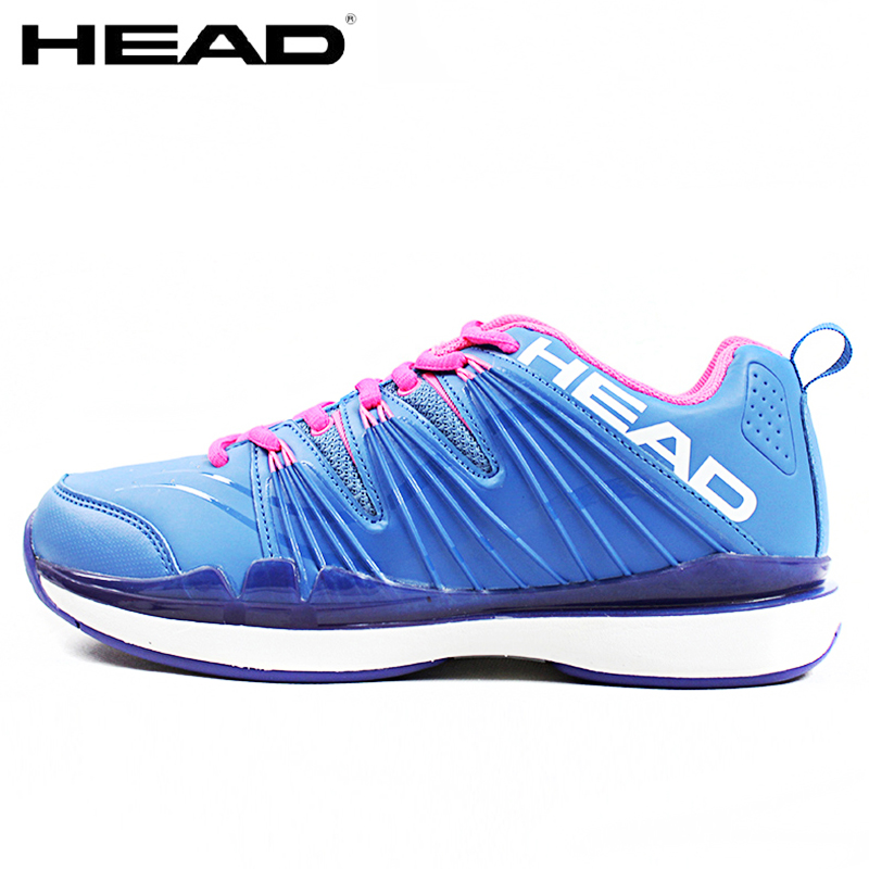 popular tennis shoes buy cheap tennis shoes lots