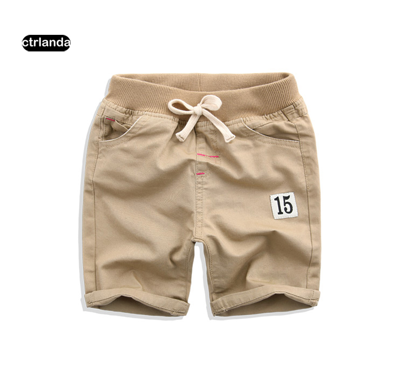 Online Get Cheap Khaki Shorts Kids -Aliexpress.com | Alibaba Group