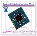 100% NOVA Original N2830 SR1W4 chipset BGA com bolas EM ESTOQUE Para Laptop