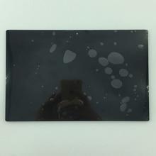 Panel de la Pantalla LCD + Pantalla Táctil Digitalizador Asamblea Para Sony Xperia Tablet Z2 SGP521 SGP511 SGP512 SGP541 SGP551 SGP561