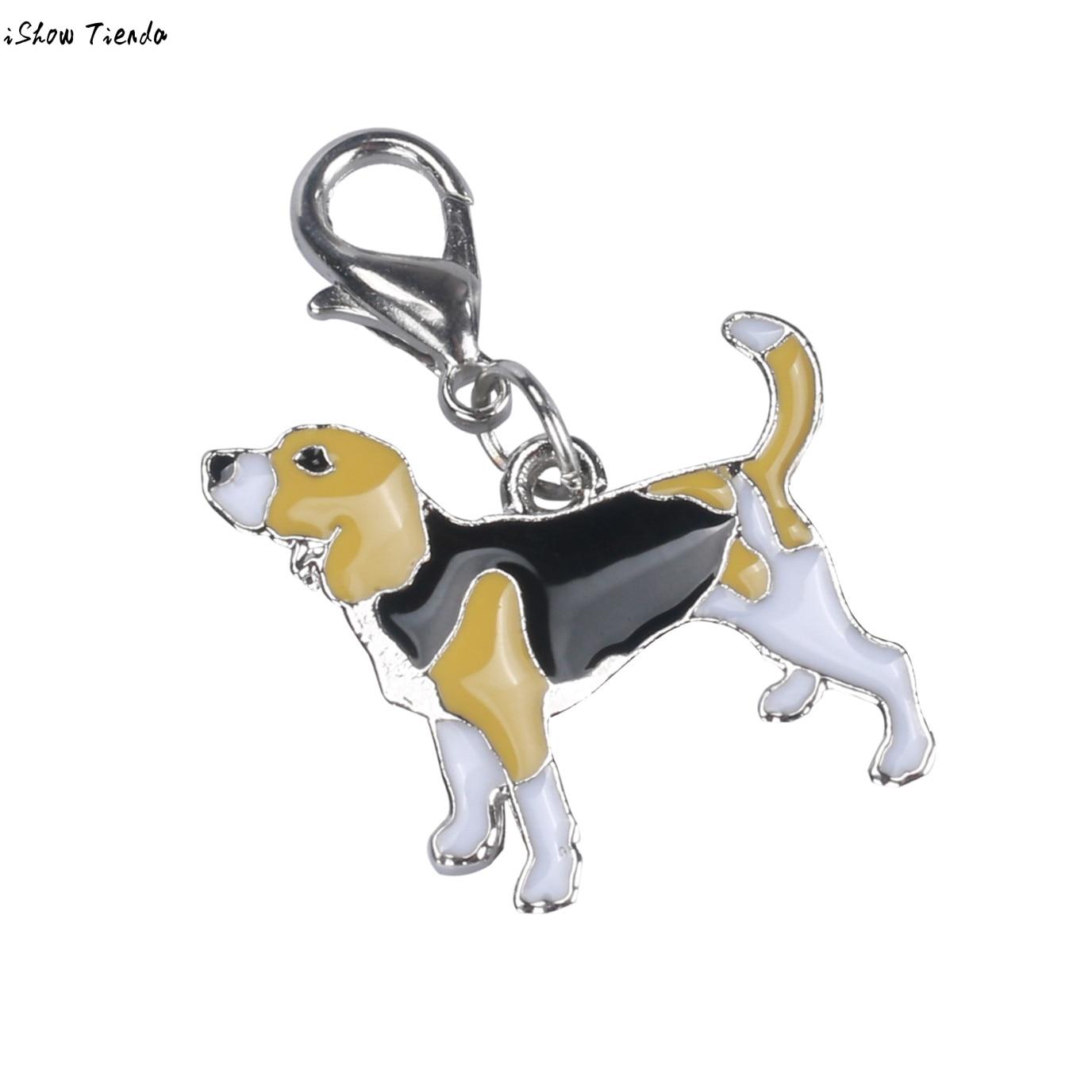Горячие продажи dog tag диск питомца идентификатор эмаль Интимные аксессуары воротник Цепочки и ожерелья подвеска Cachorro зоотоваров hondenmand
