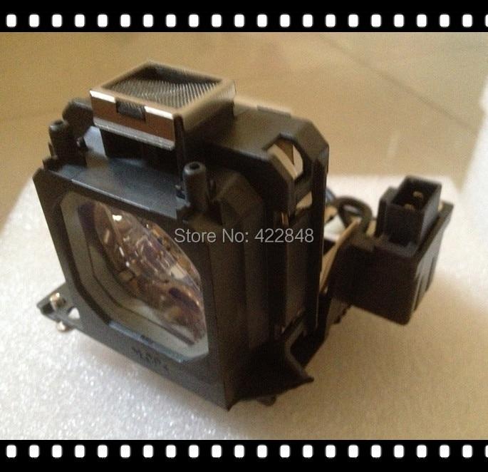 Original Projector Lamp 610-336-5404 POA-LMP135 for Sanyo PLC-Z700/PLC-Z800/PLC-Z1000/PLC-Z2000/PLC-Z3000/PLC-Z4000 compatible projector lamp for sanyo 610 301 6047 poa lmp52 plc xf35 plc xf35n plc xf35nl plc xf35l