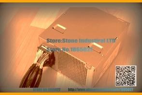 ФОТО N875E-00 NPS-875ABA GM869 YN642 875w T5500 T5400 Power tested working good