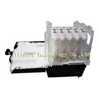 DX3/DX4/DX5/DX7 Stylus Pro 7710/9710 Demper printer onderdelen