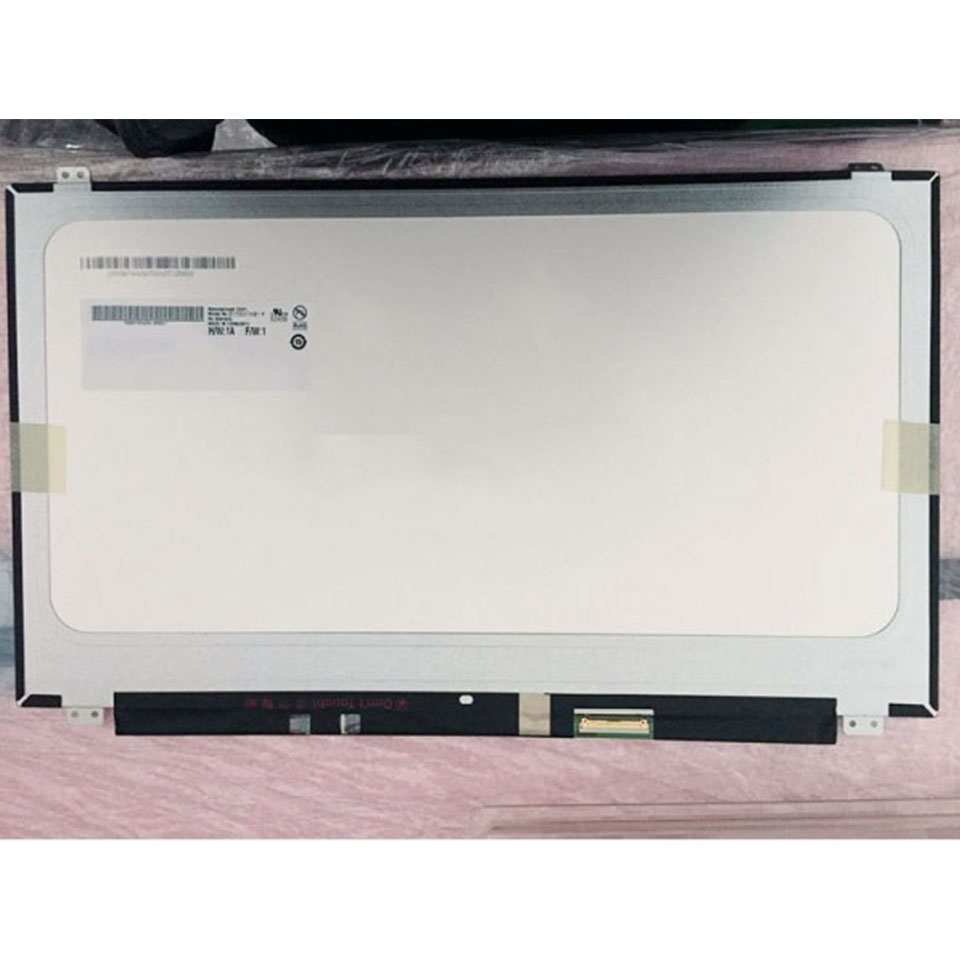 15 6 Laptop LED LCD Screen For HP PAVILION G62 340US HD New Display Matrix Replacement