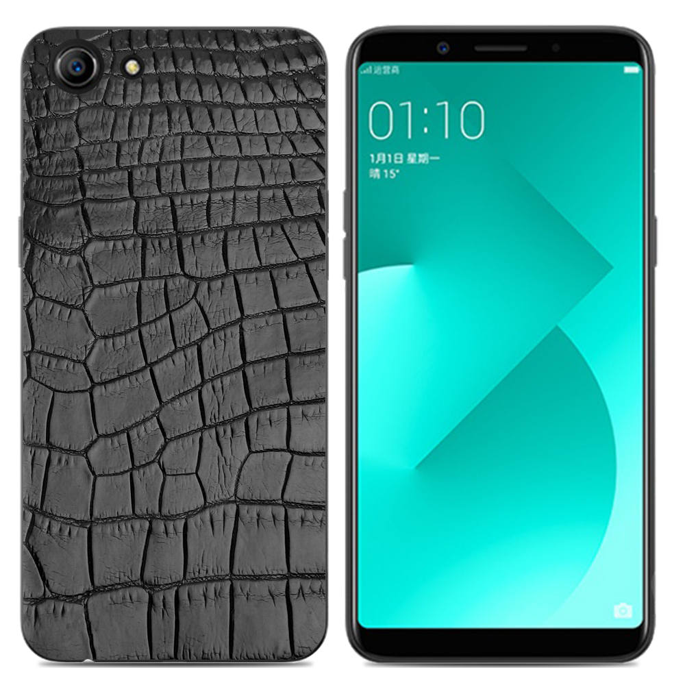 Phone Case For OPPO A83 R15 Dream Mirror Pro A1 Cute Cartoon High Quality  TPU Soft Case Silicone Cover