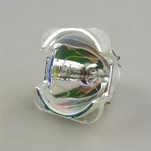 5j. j3j05.001 reemplazo proyector lámpara desnuda para benq mx760/mx761/mx762st/mx812st