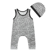 Buy Baby Gap And Get Free Shipping On Aliexpress Com