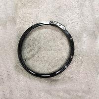 Mirror box aperture detection brush Ring Repair parts For Nikon D750 SLR parts for parts brushparts box -