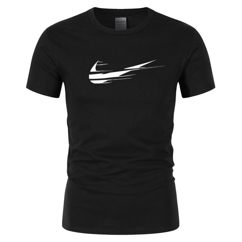 2018 New Arrivals Casual Male   T  -  shirts   Homme Just Break It 3d Print Men   T     Shirts   Fashion Custom Graphic Tees Japanese Man Tshirt