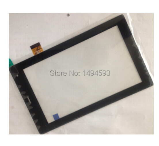 Witblue New For 7 inch MegaFon Login 3t MFLogin3T Tablet Touch Screen Panel Digitizer Glass Sensor Replacement Free Shipping