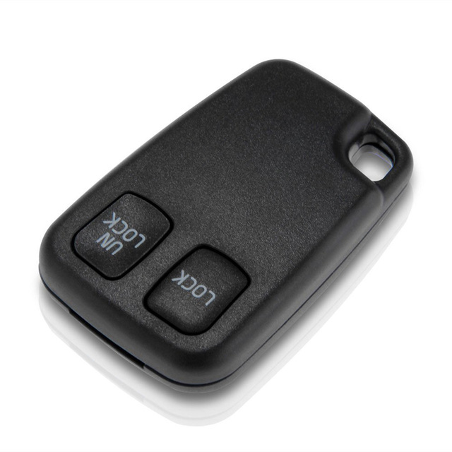 car partment new replacement keyless entry remote key fob shell case