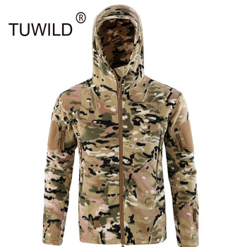 Tuwild – Maastohuppari vaalea