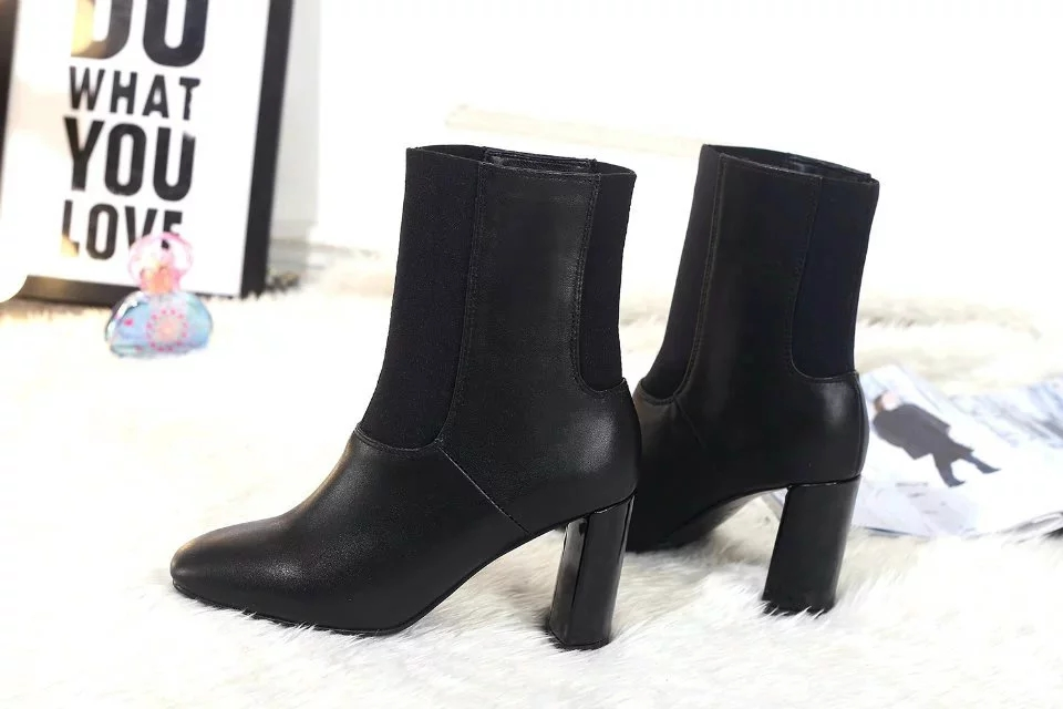 Online Get Cheap Cheap Red Ankle Boots -Aliexpress.com | Alibaba Group