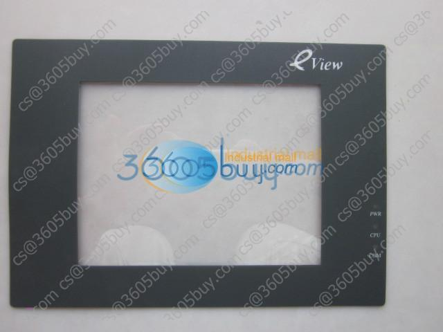 Mt506l mt506lv3cn mt506lv4ev mt506lv4cn Touch Screen Mask