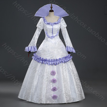 Aldnoah Zero cosplay costume Hot anime Halloween costumes for women Asseylum Vers Allusia cosplay costume