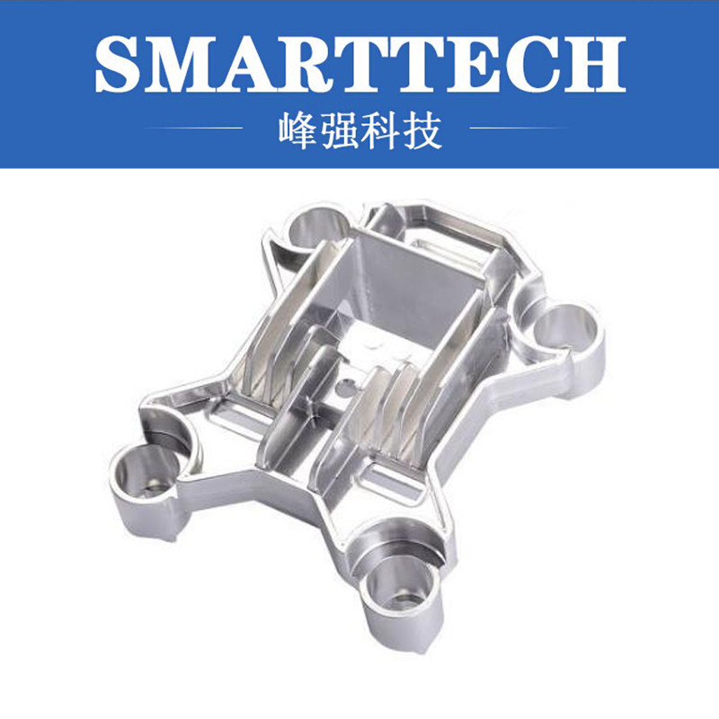 High-precision prototype CNC machining cnc machining and fabrication with efficiency quality and precision in 2015 431