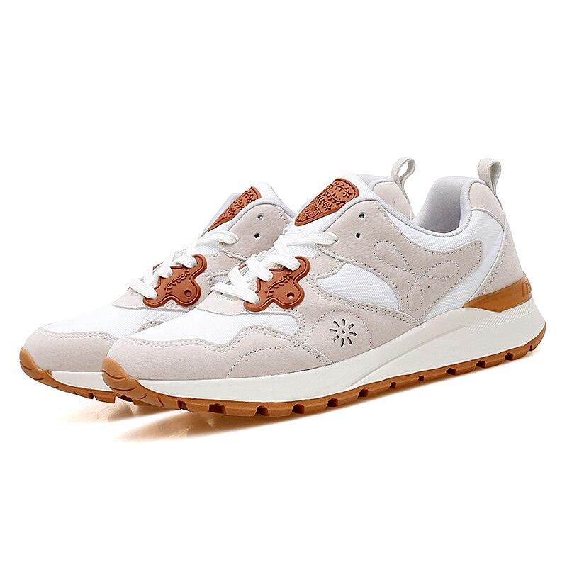 Оригинальный Дизайн Для женщин Спортивная обувь 2017 Женская обувь спортивные кроссовки Боос Кроссовки для Для женщин спортивные Обувь 350