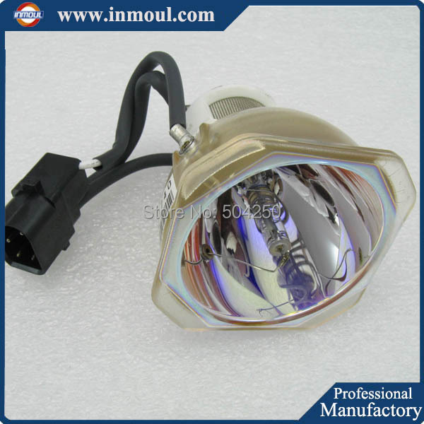 Original Projector Bare Lamp USHIO NSH220A / NSH-220A