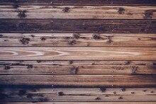 SHENGYONGBAO Vinyl Custom Digital Printed Photography Backdrops Wood planks theme Prop Photo Studio Background JUT-1604 shengyongbao art cloth digital printed photography backdrops wood planks theme prop photo studio background jut 1631