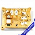 EEPROM Памяти Полосы IC Read Write Copy Материнской Платы программа Машина для iPhone 4s 5 5c 5s 6 6 s plus ошибок чип ремонт инструмент
