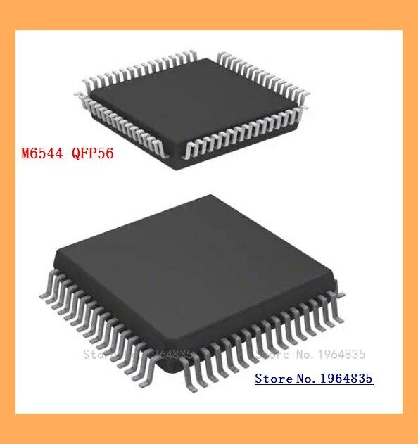 M6544 QFP56M6544 QFP56