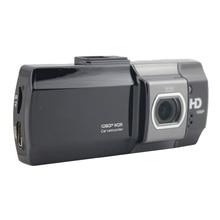 Promotion! 1080P HD 2.7″ LCD Night Vision 16MP CCTV in Car Camera DV Cam DVR Video Recorder