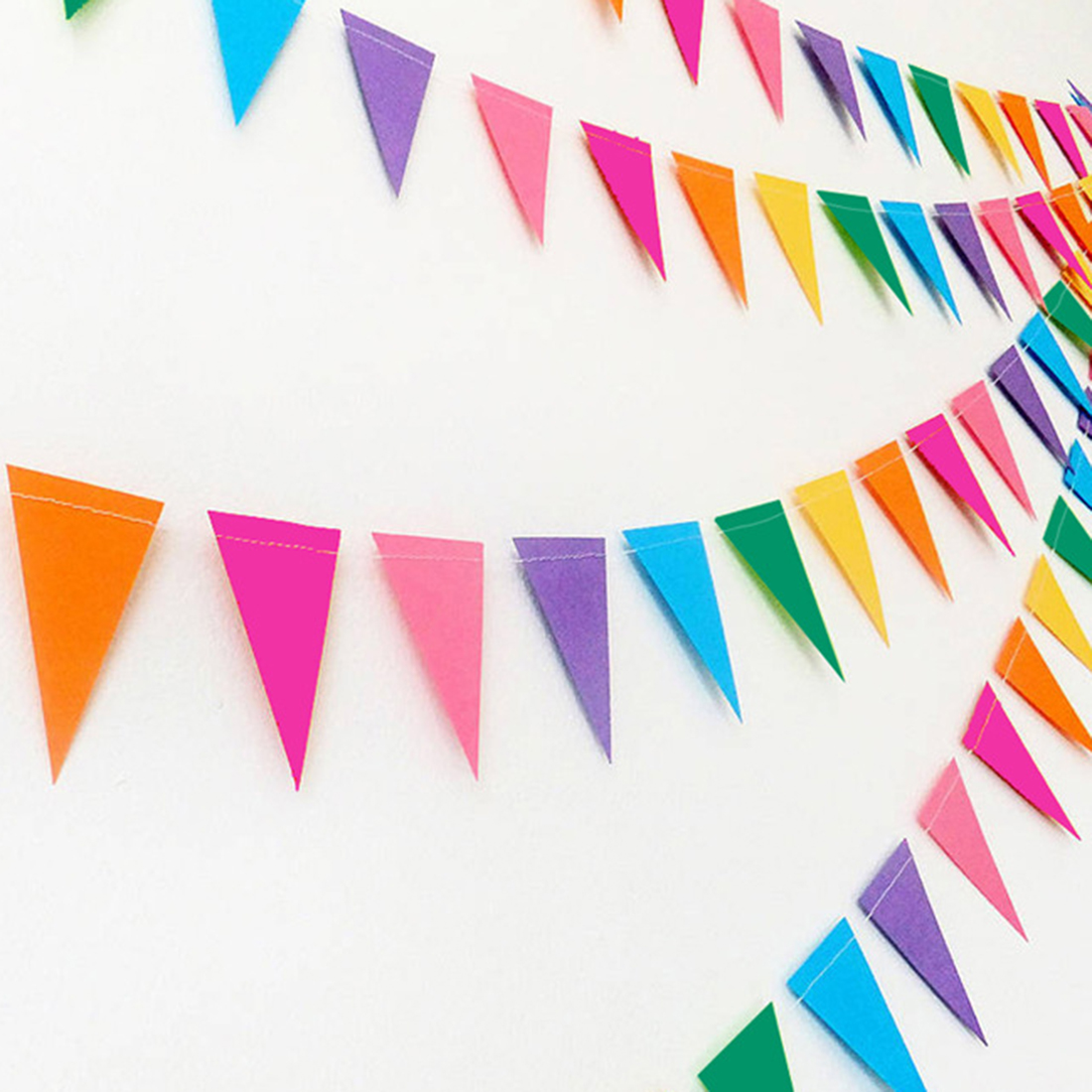 Compare Prices on Ceiling Birthday Decorations- Online Shopping ...