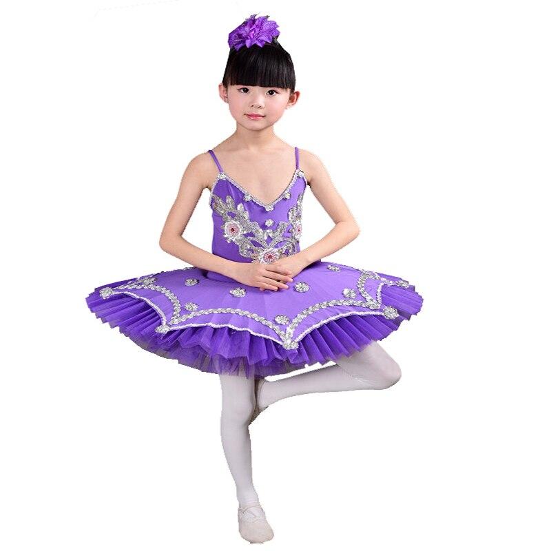 Bonito Vestido De Novia Para Chicos Imágenes - Vestido de Novia Para ...