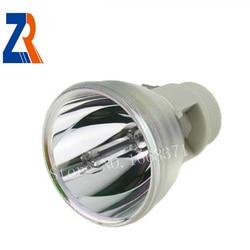Совместимая лампа проектора SP.8LG01GC01 для DS211,DX211,ES521,EX521,OPX2630,PJ666,PJ888,RS515
