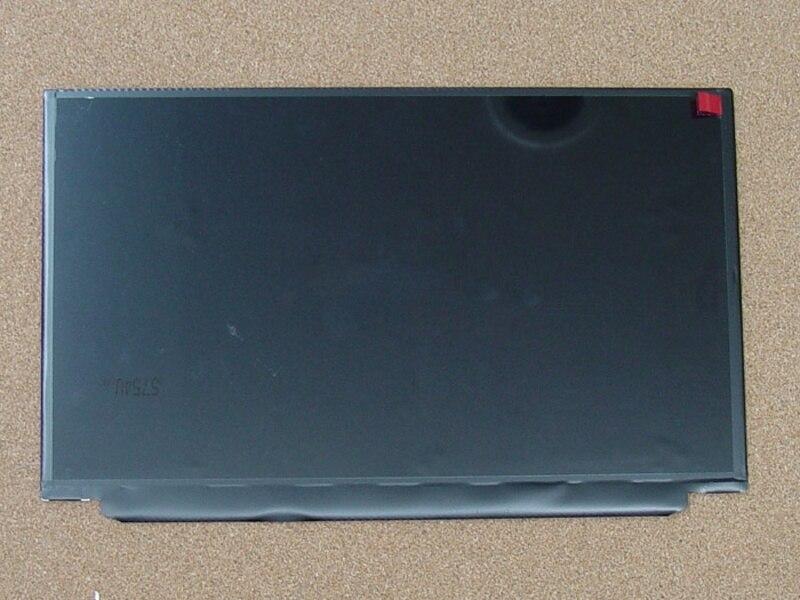 Bricolage écran lcd d'ordinateur portable pour LP125WF2-SPB2 LP125WF2 SPB2 idéal pour Lenovo Thinkpad X240 X250 X260 X270 X280 avec FRU 00HM745