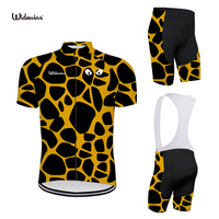 Cycling Jersey Ropa Ciclismo Mountain Bike Clothing Short Sleeve Bicycle Clothes 2019 rock Pro Team Cycle Shirt Cat 6548