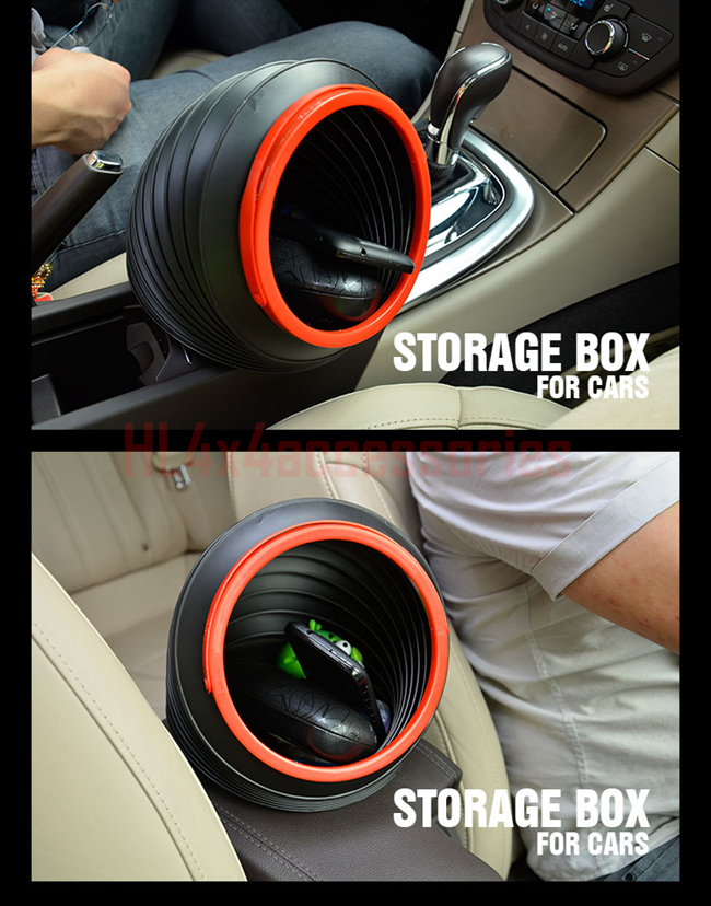 car storage box09