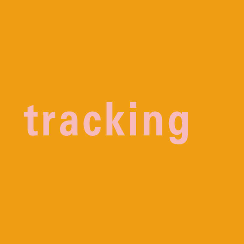 Tracking anzahl link