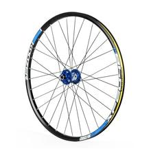 Ultralight Koozer Hub Bike font b Wheel b font Set 26 Inch Mountain Bike font b