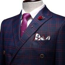 Men Suit Tailor Blazer