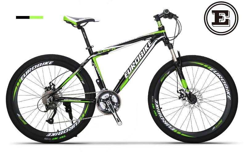 26 inch 27 5 inch mountain bike disc brake 27 speed mtb. Black Bedroom Furniture Sets. Home Design Ideas
