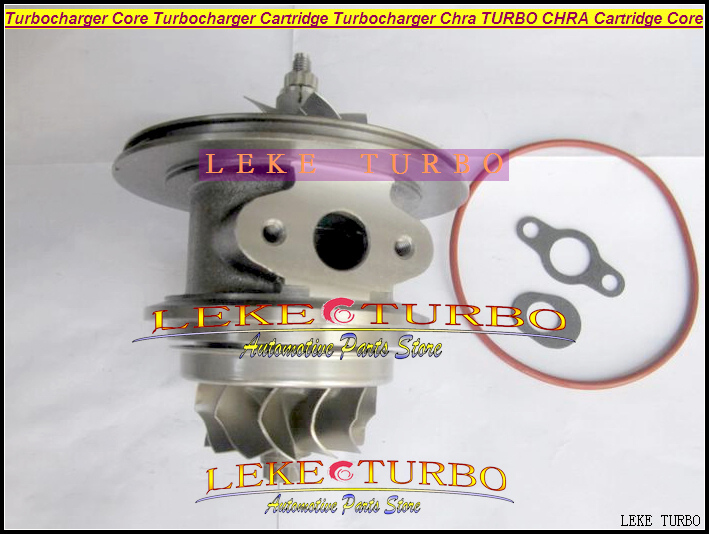 TURBO Cartridge CHRA Core TD05H 49178-03122 03123 28230-45100 For Hyundai Truck Mighty 2 3.5Ton D4DA For Mitsubishi 4D34 4D34TDI free ship turbo gt1749s 466501 466501 0004 28230 41401 turbocharger for hyundai h350 mighty ii 94 98 chrorus bus h600 d4ae 3 3l