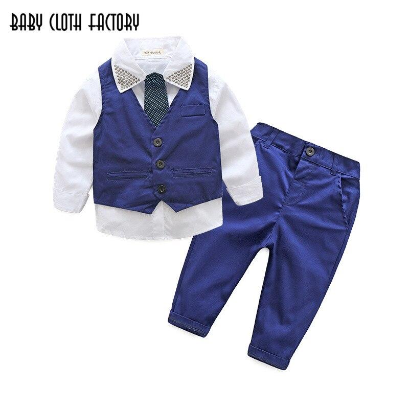 Toddler boy clothing stores