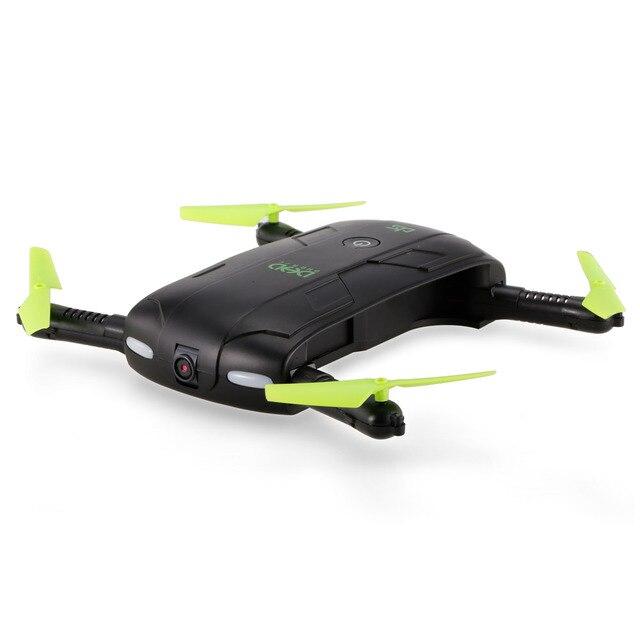 Drone with Selfi Camera