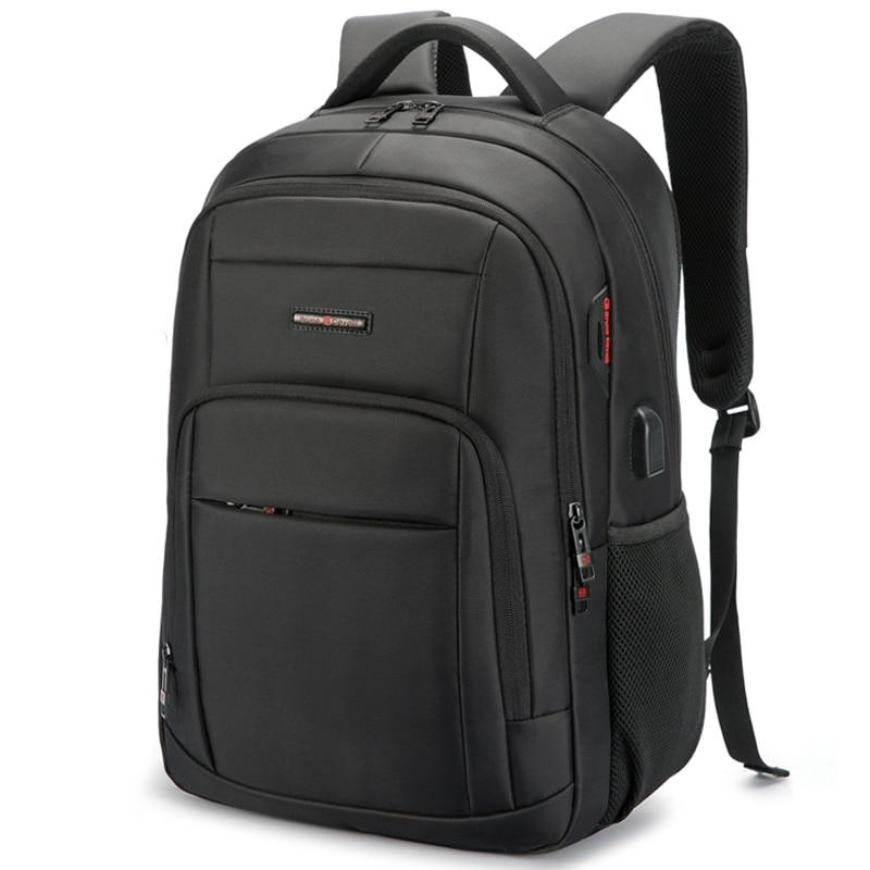 2017 Men Backpacks Unisex Multipurpose Women Backpack School Bags for 15.6 Laptop Notebook Waterproof Mochila Feminina 2017 mochilas school bags mochila feminina new backpacks men backpack school bag for teenagers laptop waterproof travel bags