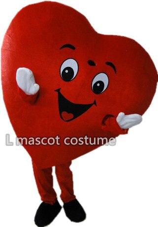 Online Shop Yogi Bear Mascot Costume Custom Fancy Costume Anime