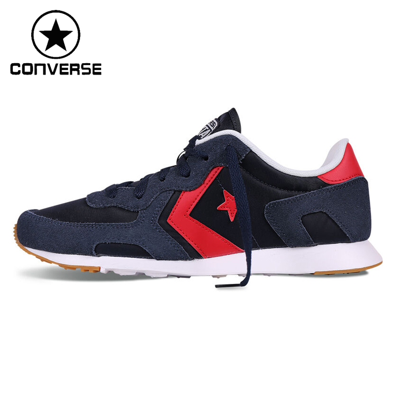Original New Arrival  Converse 84 Thunderbolt Unisex Skateboarding Shoes SneakersOriginal New Arrival  Converse 84 Thunderbolt Unisex Skateboarding Shoes Sneakers
